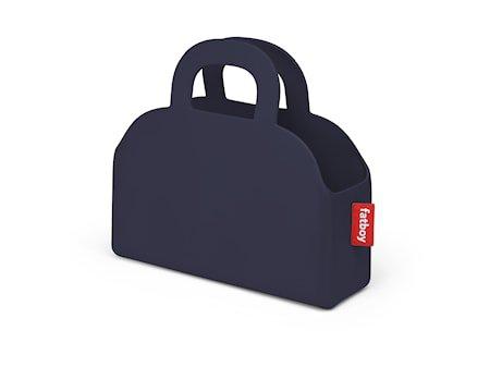 Fatboy® Sjopper-Kees Shoppingveske Mørkeblå