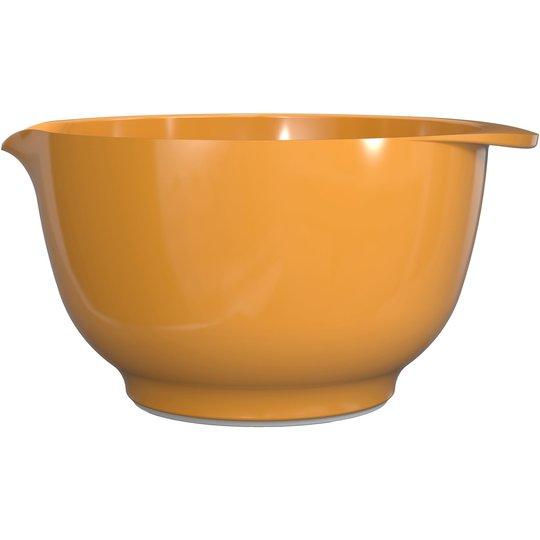 Rosti Mepal Margrethe Skål 3 liter Curry