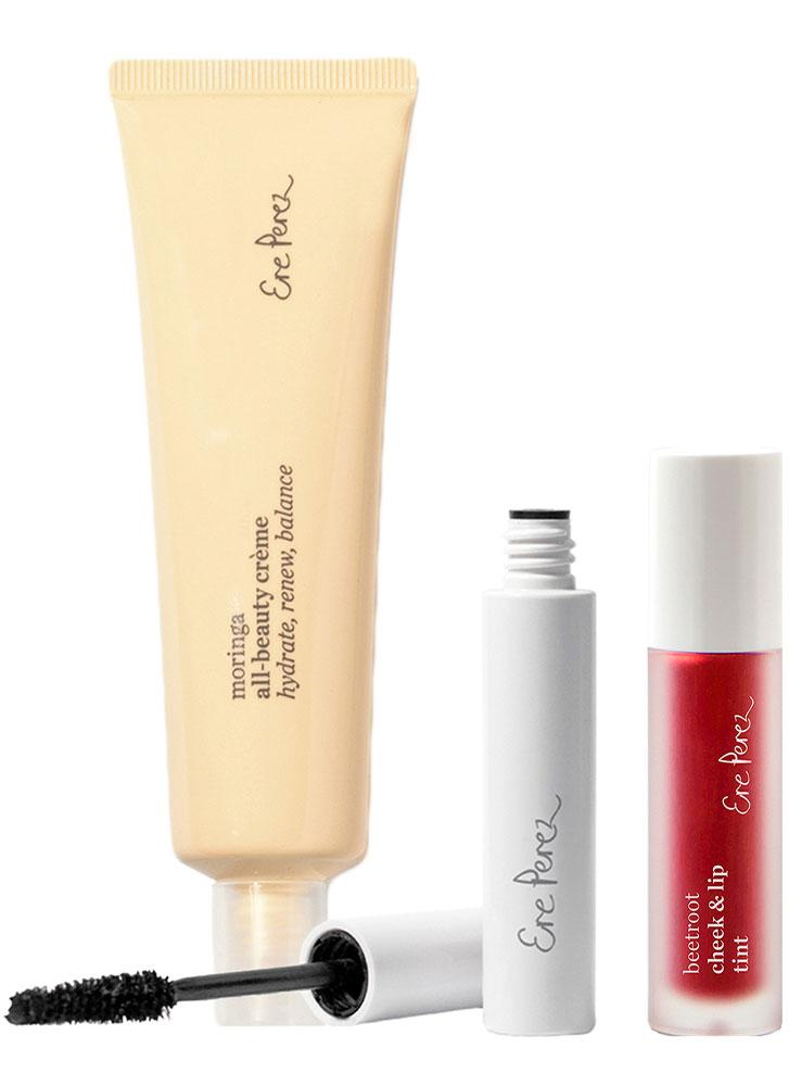 Ere Perez Natural Heroes Gift Set (worth £76)
