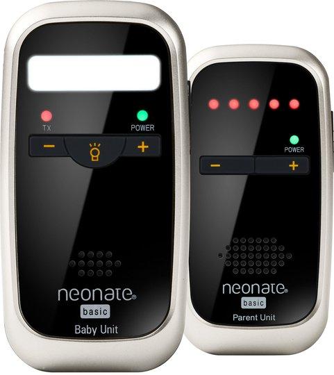 Neonate BC-4600D Babycall