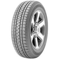 Bridgestone Dueler H/L 33A (235/55 R20 102V)