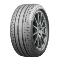 Bridgestone Turanza T002 (215/45 R17 87W)