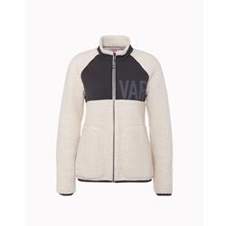 Varg Vargön Fat Wool Jacket