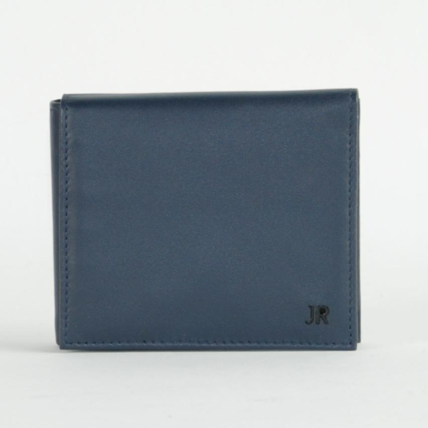 John Richmond Men's Wallet JO1432707