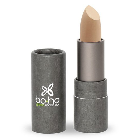 Boho Green Make-Up Organic Concealer, 3,5 g