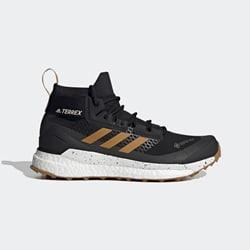 Adidas Terrex Terrex Free Hiker GTX Men