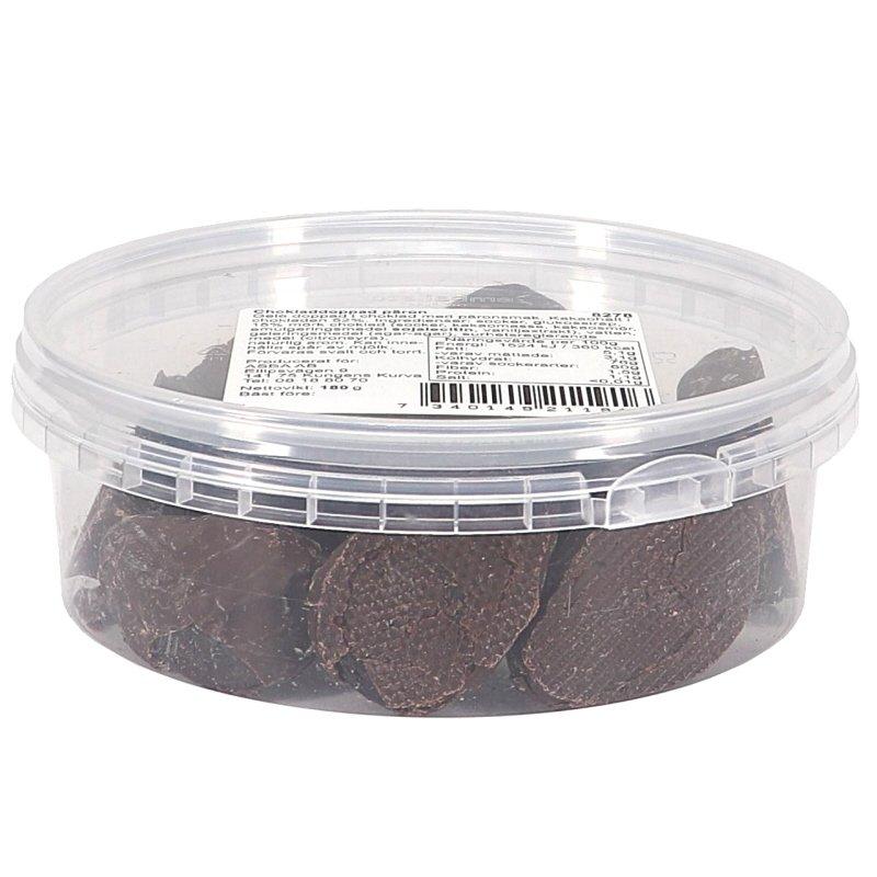Chokladdoppad Gelé Päron - 37% rabatt