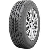 Toyo Open Country U/T (255/70 R16 111H)
