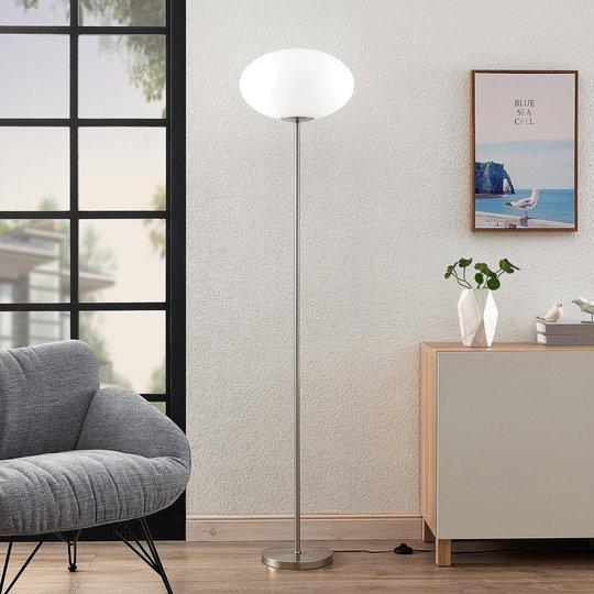 Lindby Sonika gulvlampe
