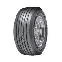 Goodyear Fuelmax S Performance (315/70 R22.5 156/150L)