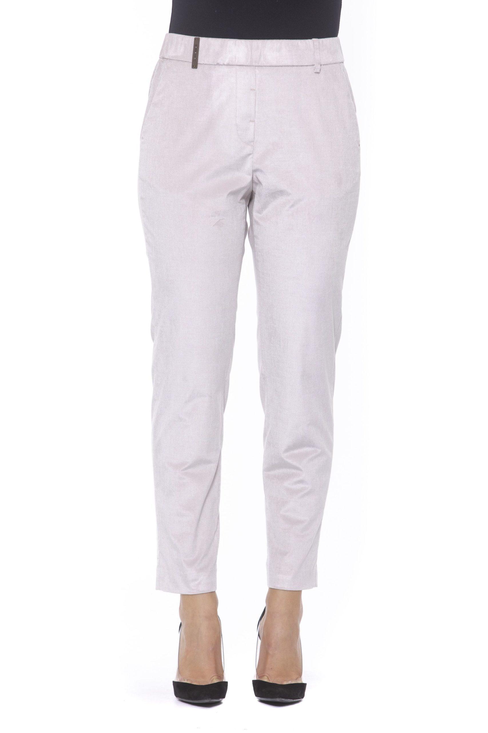 Rosa Jeans & Pant - IT46 | L