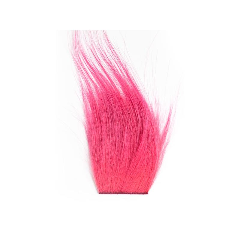 Arctic Runner Hair - Magenta Veniard