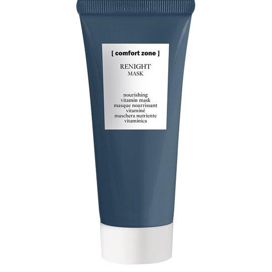 Renight Mask, 60 ml Comfort Zone Kasvonaamiot