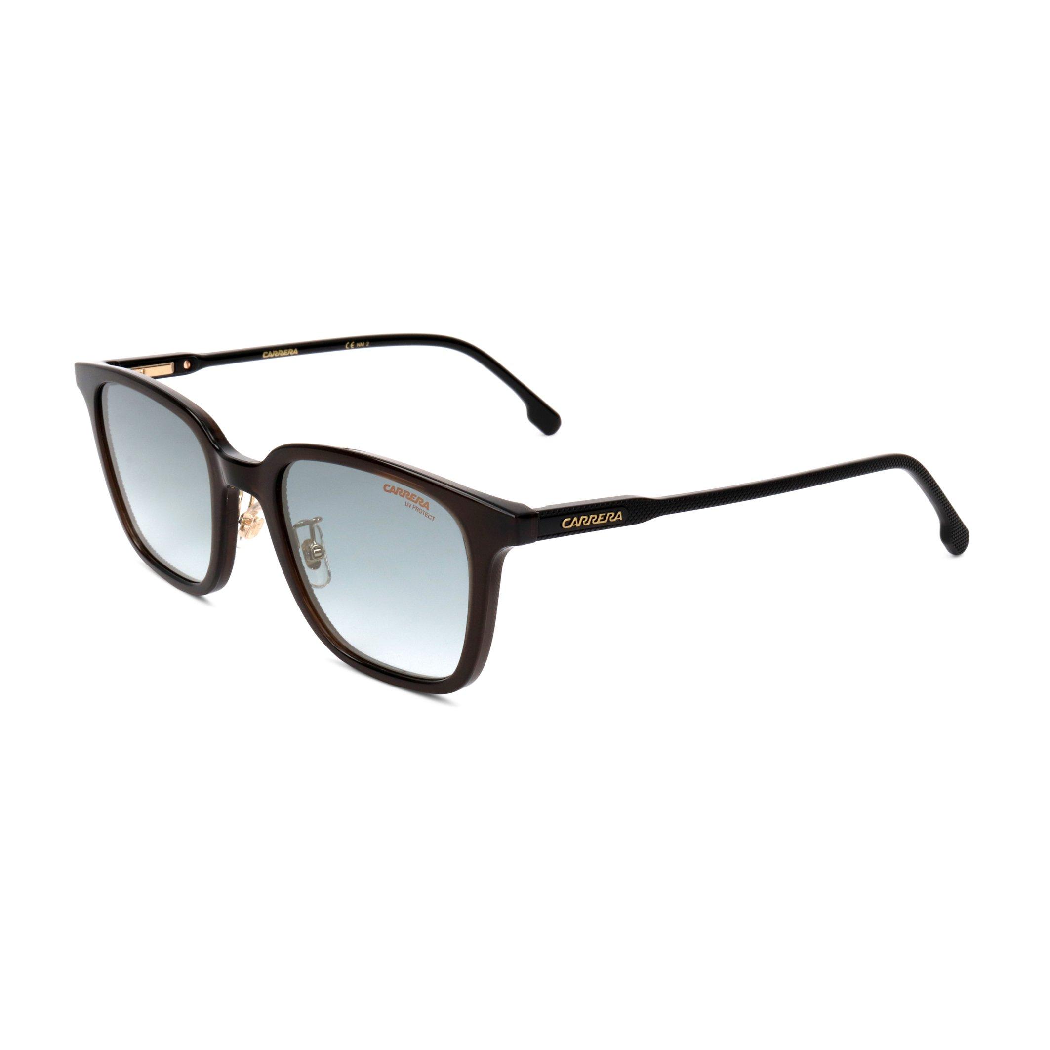 Carrera Unisex Sunglasses Brown CARRERA_232GS - brown-1 NOSIZE