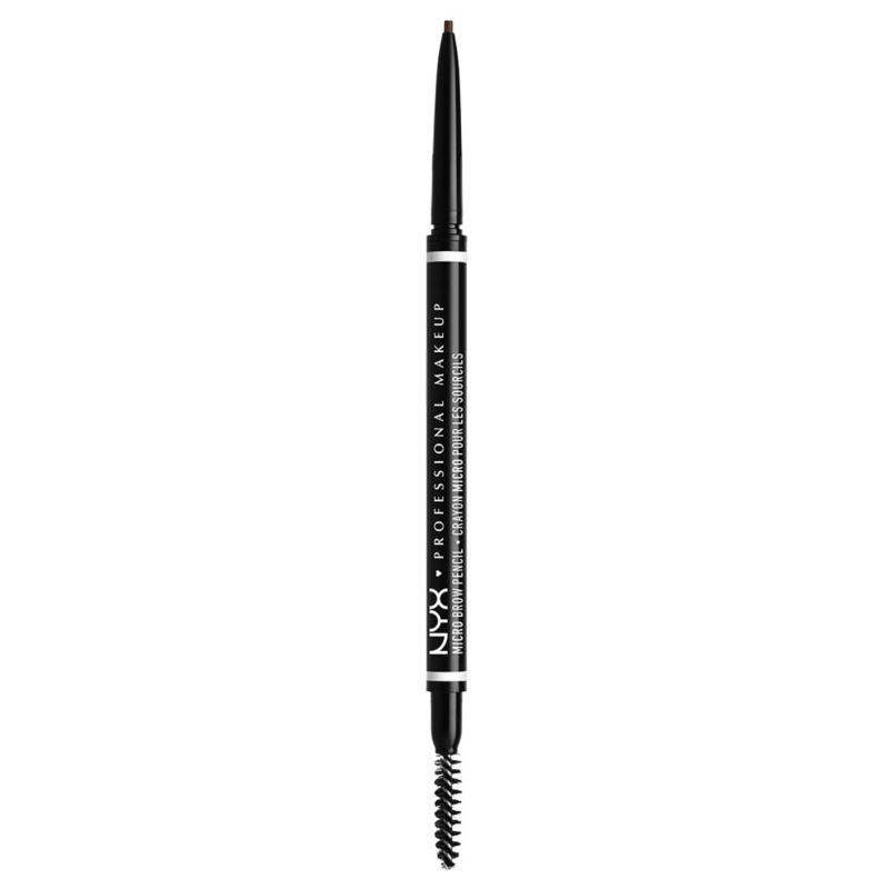 NYX Professional Makeup - Micro Brow Pencil - Espresso
