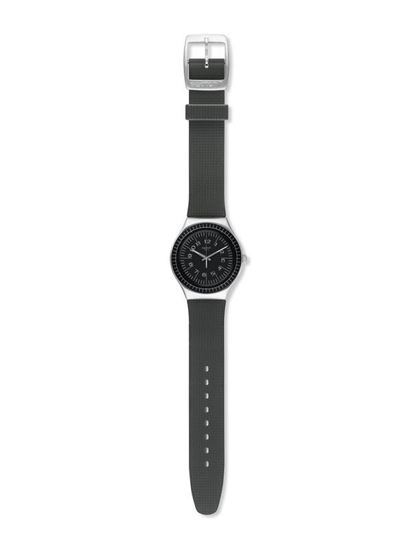 Swatch Kakinuma YGS133