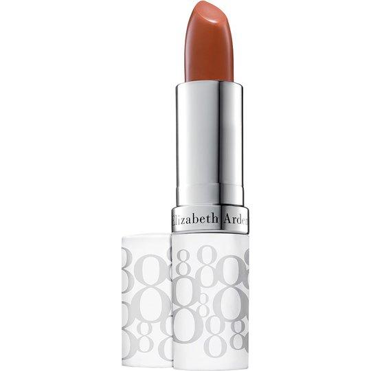 Elizabeth Arden Eight Hour Cream Tinted Lip Protectant Stick SPF 15, 3 g Elizabeth Arden Huulipuna