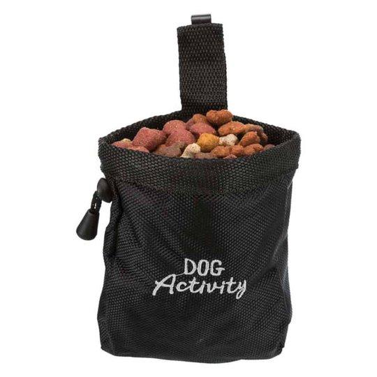 Dog Activity Godisväska för bälte