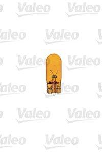 Glödlampa, parkeringsljus, Bak, Fram, Ytterspegel, Tvåsidig, Nedre, Sidoinstallation