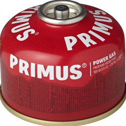 Primus Power Gas, 100 gram