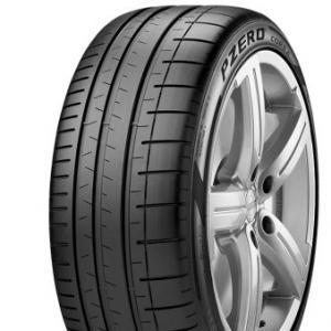 Pirelli Pzero Corsa Dir 245/35YR18 92Y XL