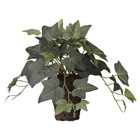 Flora ivy H18 cm