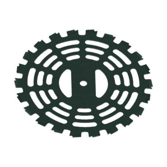 Bahco BCL121B4 Raivausterä tuotteeseen BCL121, pyöreä