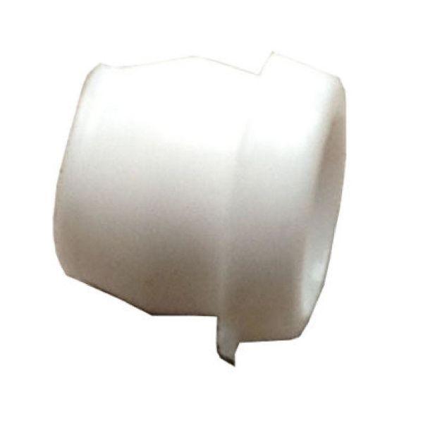 Alarmtech CG 100 Kabelgjennomføring for 1-5 mm, 100-pakning