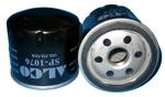 Öljynsuodatin ALCO FILTER SP-1076
