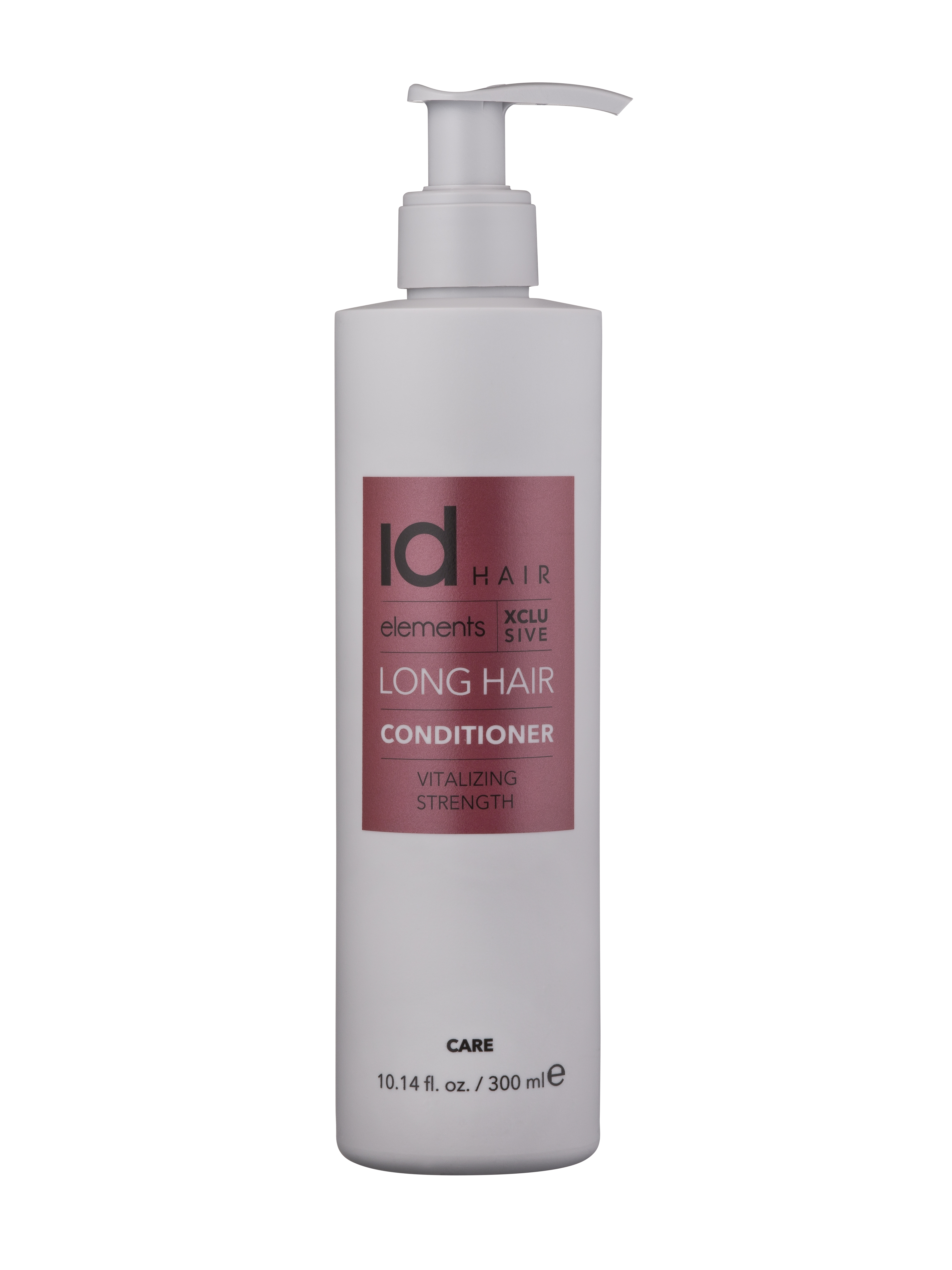 IdHAIR - Elements Xclusive Long Hair Conditioner 300 ml