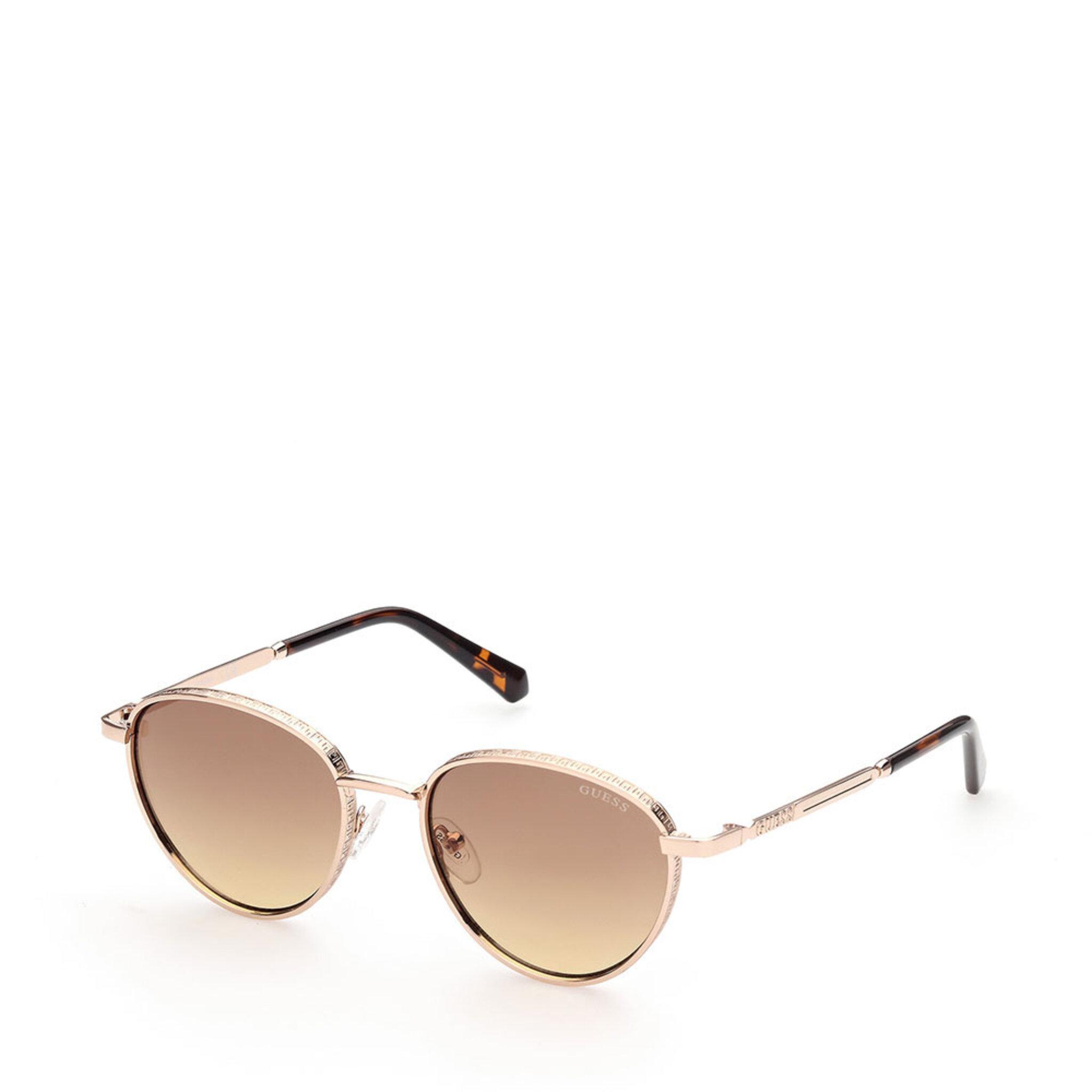 Sunglasses GU5205
