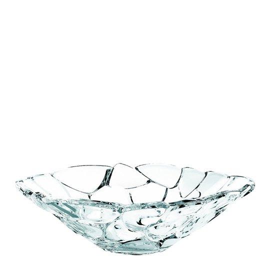 Nachtmann - Petals Skål 34 cm