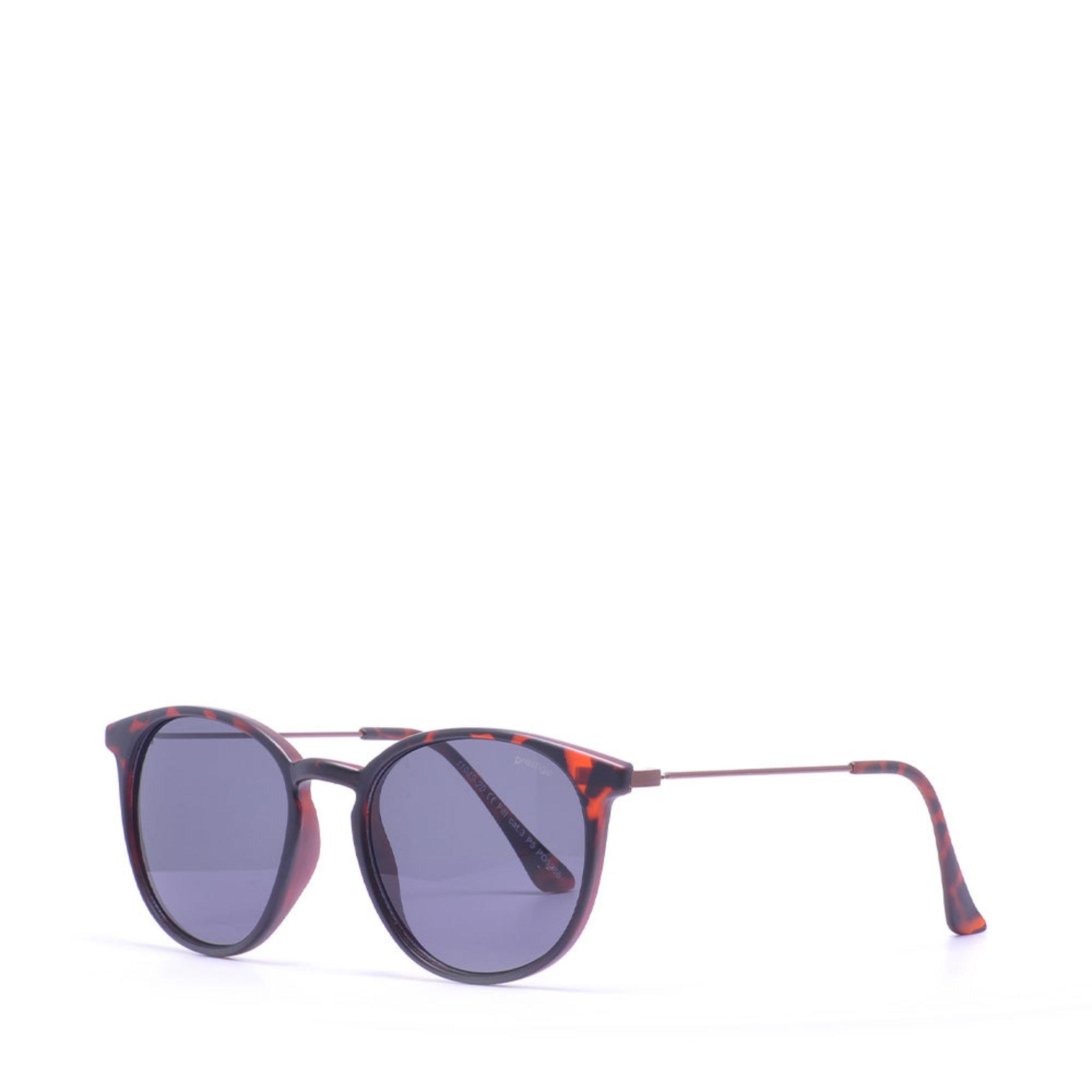 Anette Brown Sunglasses