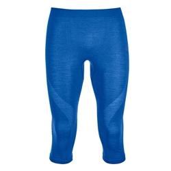 Ortovox 120 Comp Light Short Pants M