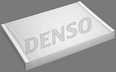 Raitisilmasuodatin DENSO DCF021P