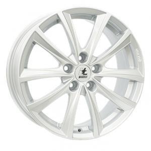 IT Wheels Elena Silver 8x18 5/120 ET30 B72.6