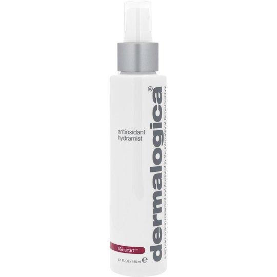 Antioxidant HydraMist, 150 ml Dermalogica Kasvovedet