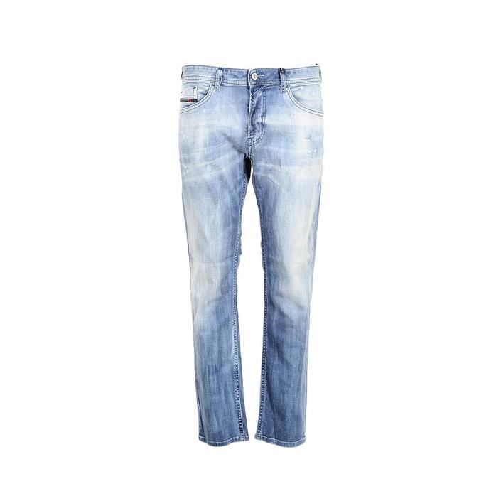 Diesel Men's Jeans Blue 177595 - blue 47