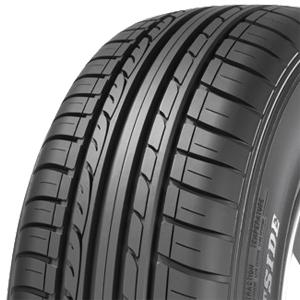 Dunlop Sp Sport Fastresponse 225/45YR17 94Y AO MFS