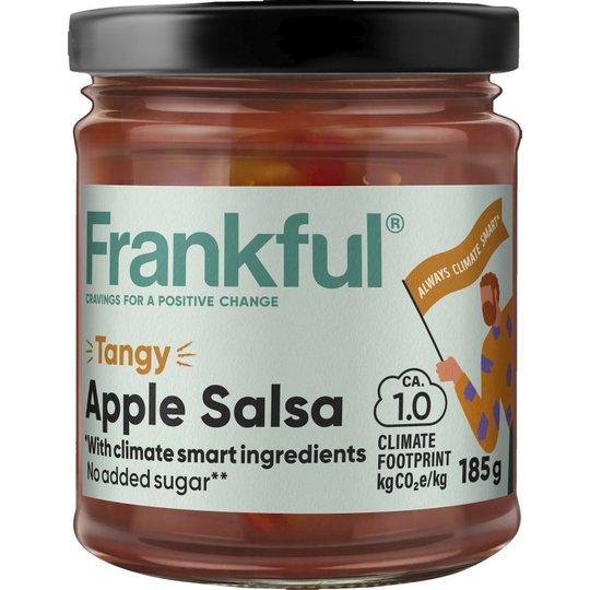 Tangy Apple Salsa - 21% rabatt
