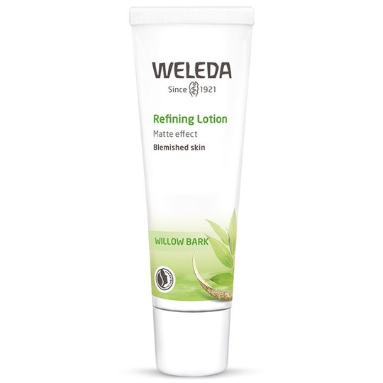 Weleda Refining Lotion, 30 ml