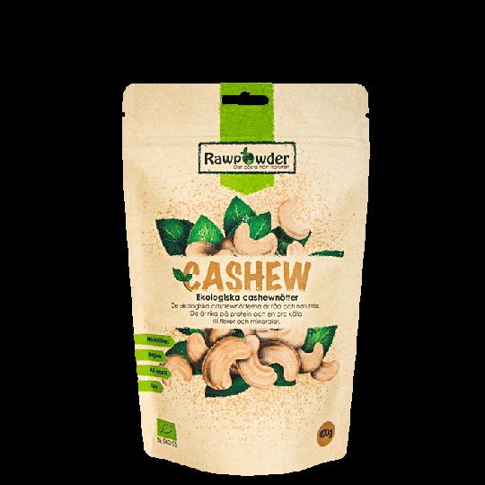 Cashew, 400 g