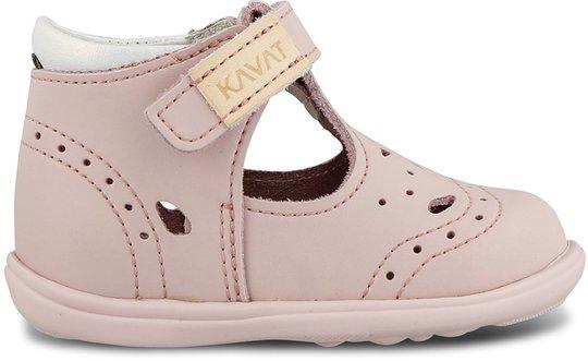 Kavat Ängskär XC Sandaler, Pink 19