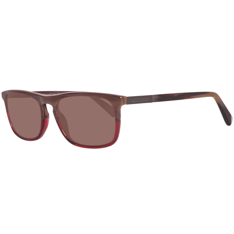Ermenegildo Zegna Men's Sunglasses Multicolor EZ0045 5665J