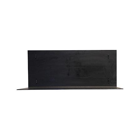 Hylla Float Medium 50x21x21 cm