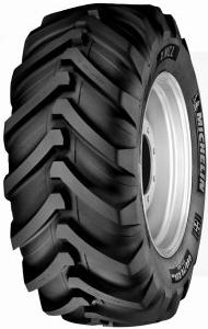 Michelin XMCL ( 460/70 R24 159A8 TL kaksoistunnus 17.5R24 159B )