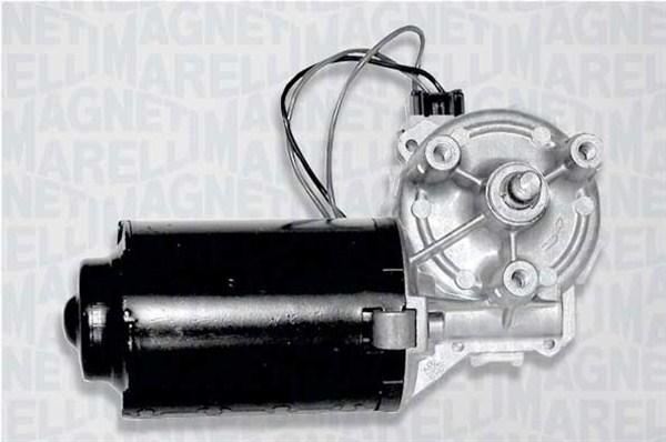 Pyyhkijän moottori MAGNETI MARELLI 064342314010