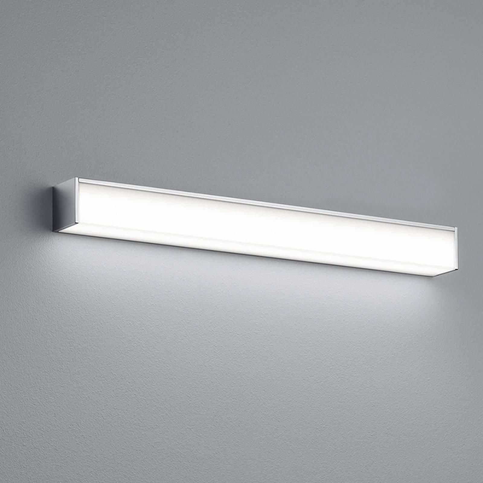 Helestra Nok LED-speillampe, 60 cm