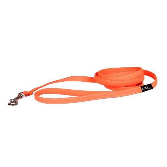Basic Sweet Valpkoppel (Orange)