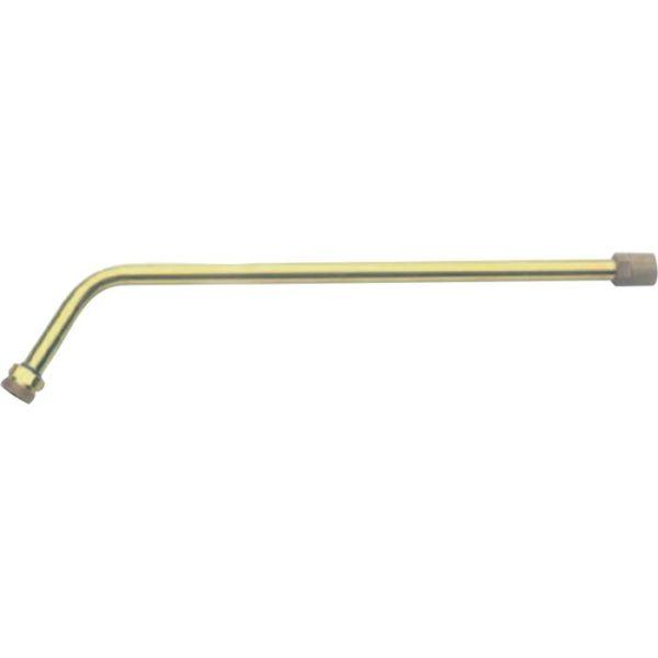 Sievert Pro 351001 Halsrør